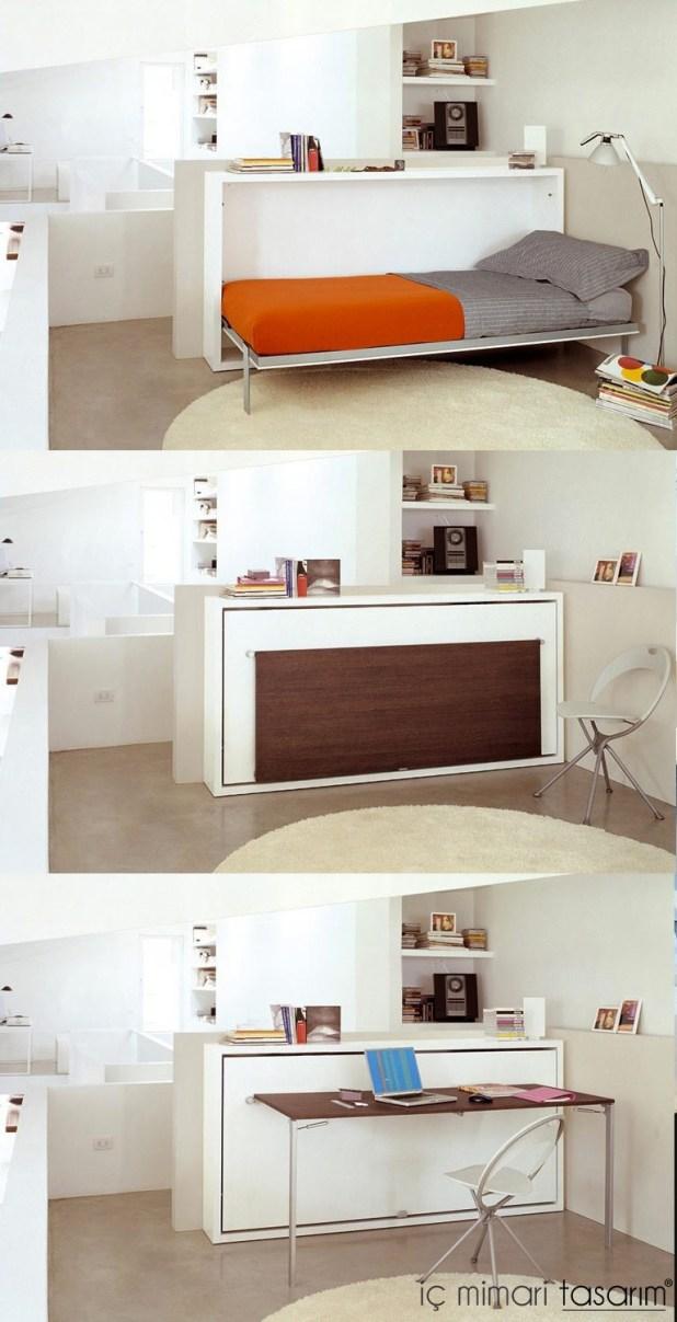 modüler-tarzda-ergonomik-yatak-tasarımları (24)