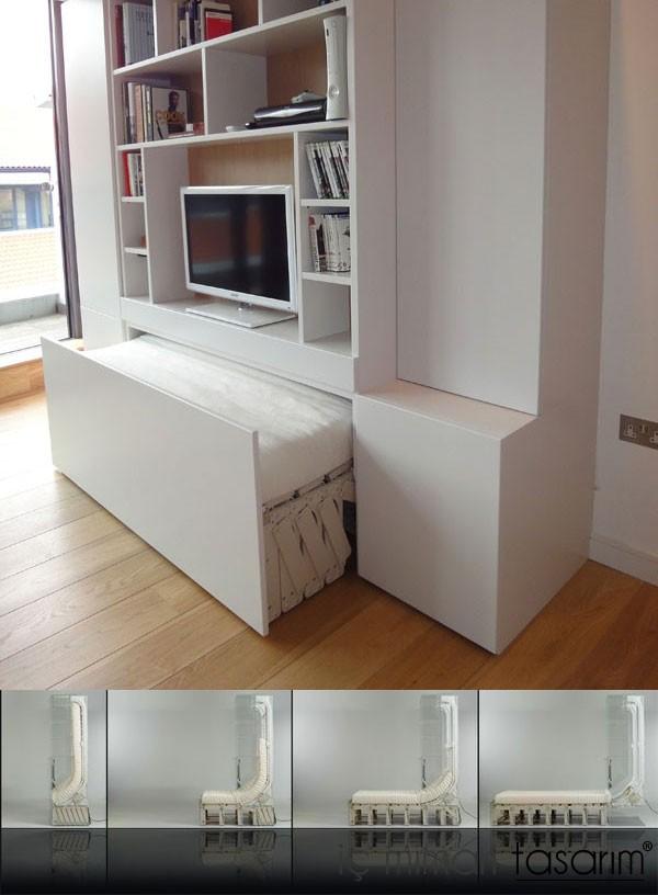 modüler-tarzda-ergonomik-yatak-tasarımları (28)