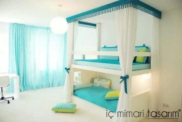 modüler-tarzda-ergonomik-yatak-tasarımları (4)