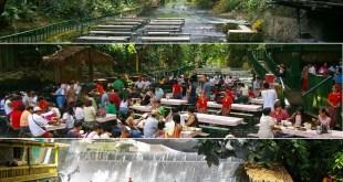 şelale-bar-restaurant-tasarımları (10)