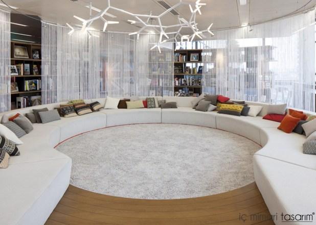 Google-office-lounge-area