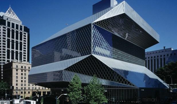 Rem-koolhaas-projeleri-ve-eserleri (10)