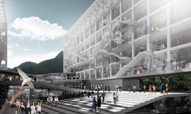 Rem-koolhaas-projeleri-ve-eserleri (8)