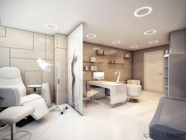 dünyanın-en-şık-cerrahi-klinik-tasarımları (12)