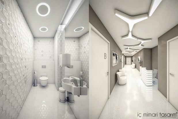 dünyanın-en-şık-cerrahi-klinik-tasarımları (5)