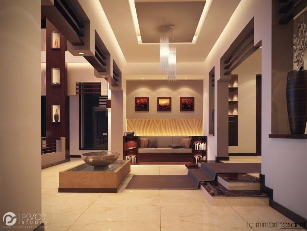 lüks-oda-dizaynları-ve-tasarımları (13)