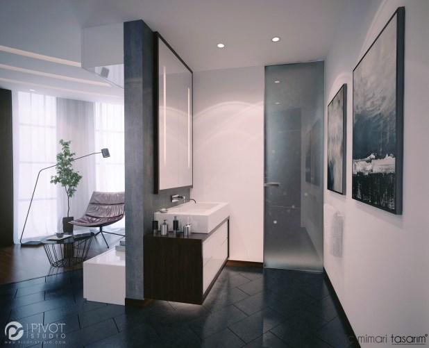 lüks-oda-dizaynları-ve-tasarımları (34)