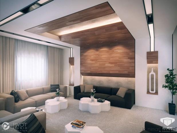 lüks-oda-dizaynları-ve-tasarımları (40)