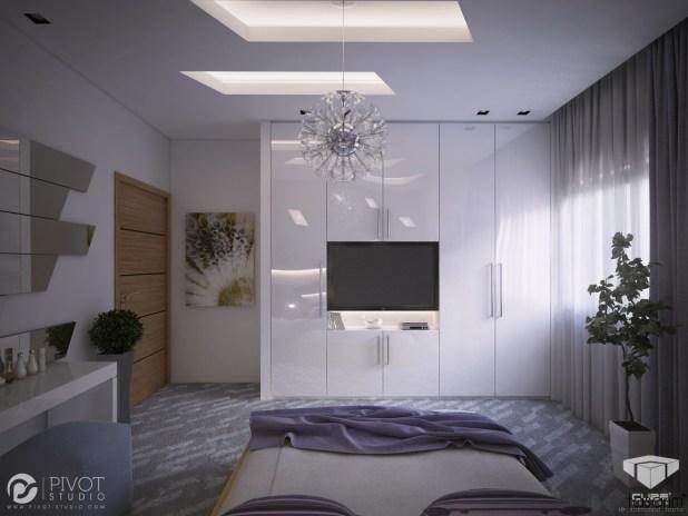 lüks-oda-dizaynları-ve-tasarımları (6)
