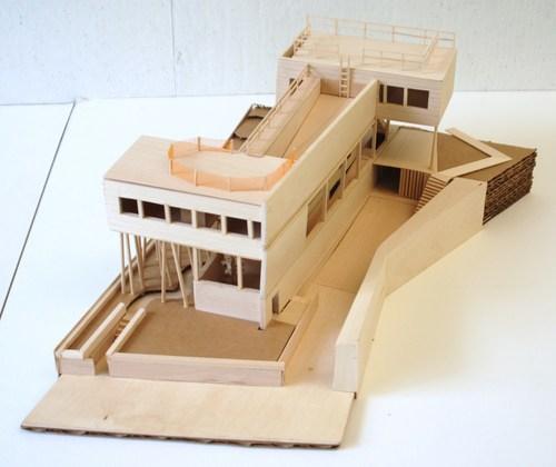 rem-koolhaas-villa-tasarımı (1)