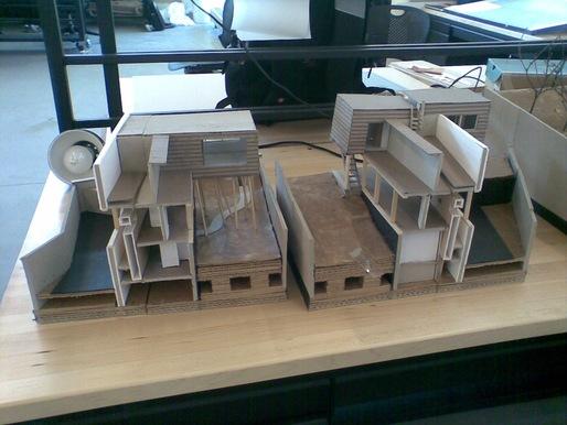 rem-koolhaas-villa-tasarımı (3)