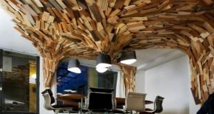 şirketlerin-ilginç-toplantı-salonu-tasarımları (15)