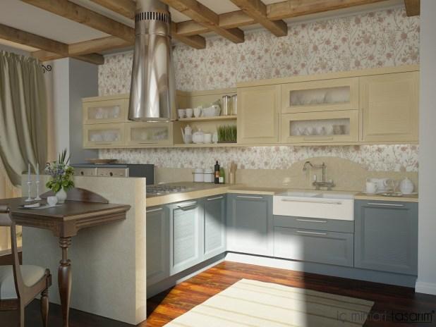 Modern-ahşap-mutfak-tasarımları (10)