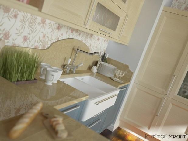 Modern-ahşap-mutfak-tasarımları (11)
