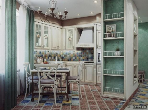 Modern-ahşap-mutfak-tasarımları (2)