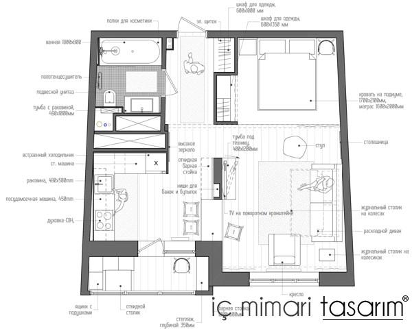 modern-stüdyo-daire-tasarımları (15)