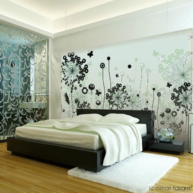 duvar-kağıdıyla-dekorasyon-tasarımları (1)