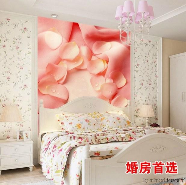 duvar-kağıdıyla-dekorasyon-tasarımları (13)