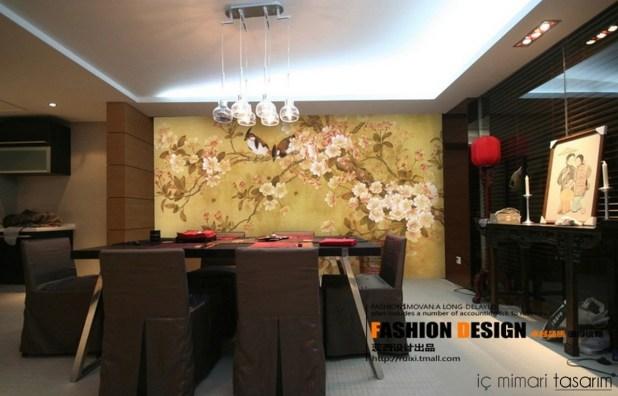 duvar-kağıdıyla-dekorasyon-tasarımları (2)