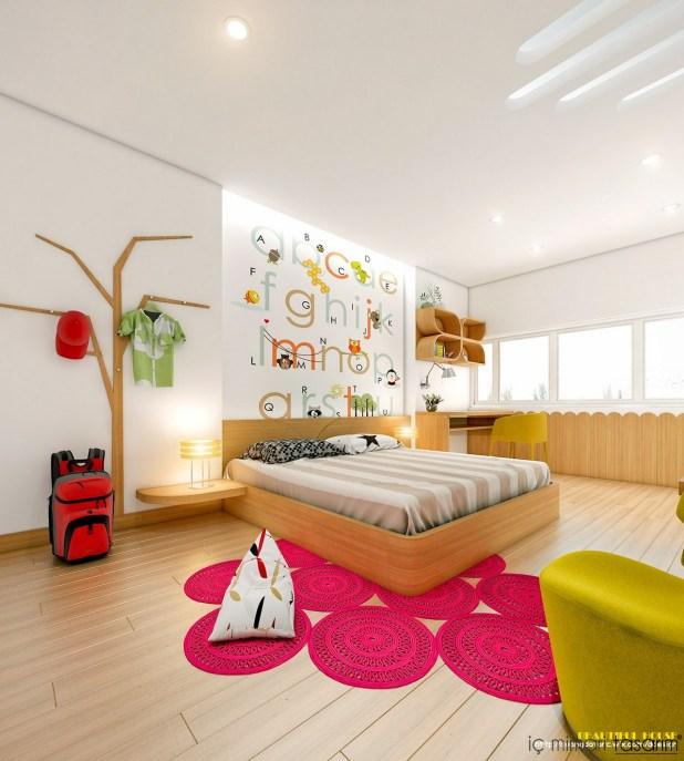 modern-genç-odası-tasarımları (10)