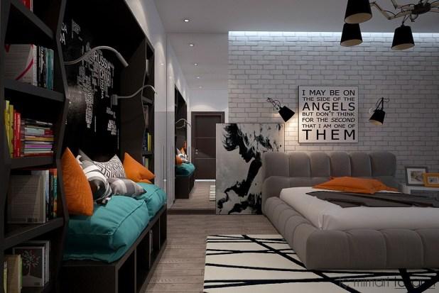 modern-genç-odası-tasarımları (19)