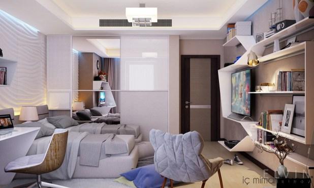 modern-genç-odası-tasarımları (30)