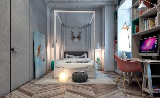 modern-genç-odası-tasarımları (5)