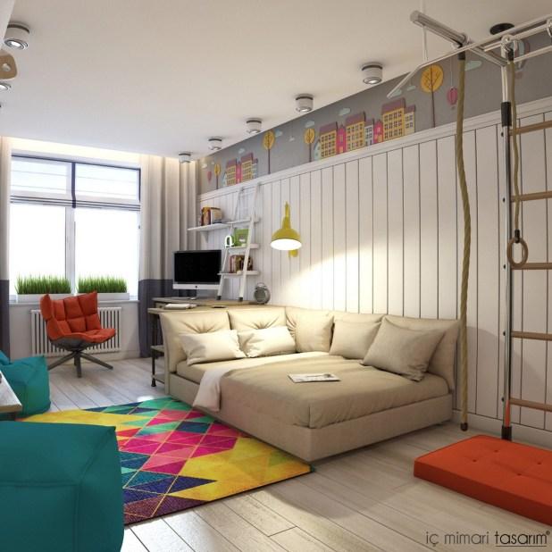 modern-genç-odası-tasarımları (6)