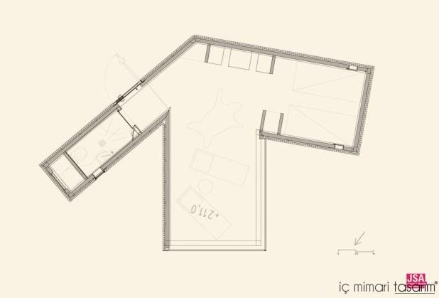 doğa-içinde-apart-ev-tasarımları (18)