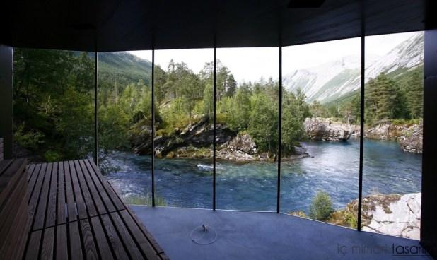 doğa-içinde-apart-ev-tasarımları (2)