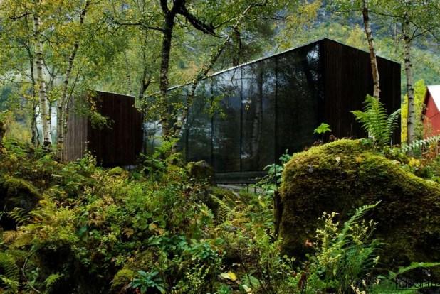 doğa-içinde-apart-ev-tasarımları (24)