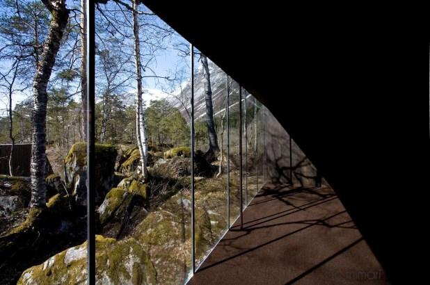 doğa-içinde-apart-ev-tasarımları (33)