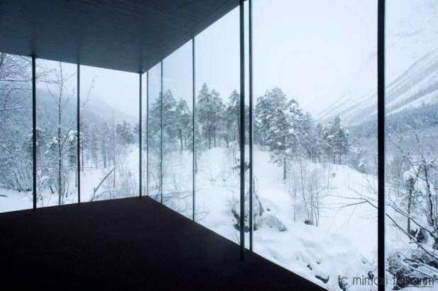 doğa-içinde-apart-ev-tasarımları (41)