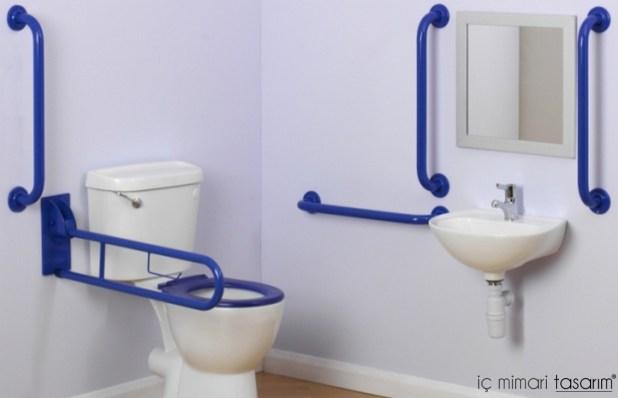 engelli-mobilya-tasarımları (4)