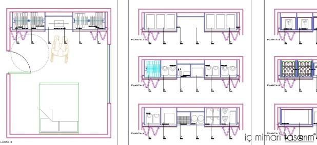 engelli-mobilya-tasarımları (6)