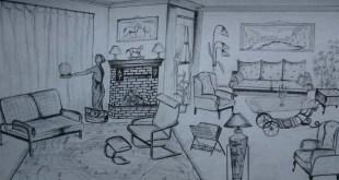 iç-mimarlık-bölümü-tasarımları (7)