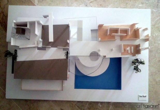 içmimarlık-ve-çevre-tasarımı-dersleri-bölümleri (18)