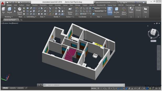 mobilya-tasarım-programları-ve-modelleri (16)