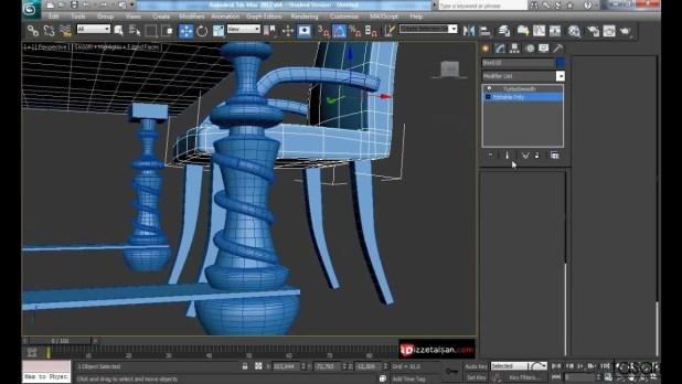 mobilya-tasarım-programları-ve-modelleri (2)