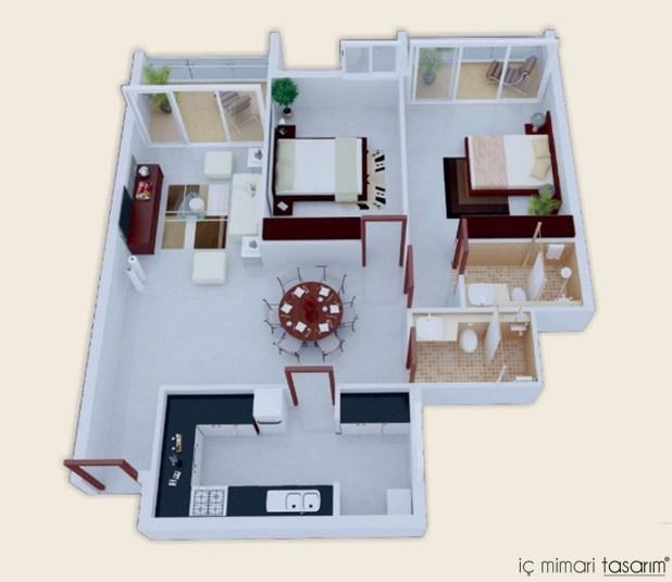 2-YATAK-ODALI-3D-MAX-DAİRE-KAT-PLANLARI (11)
