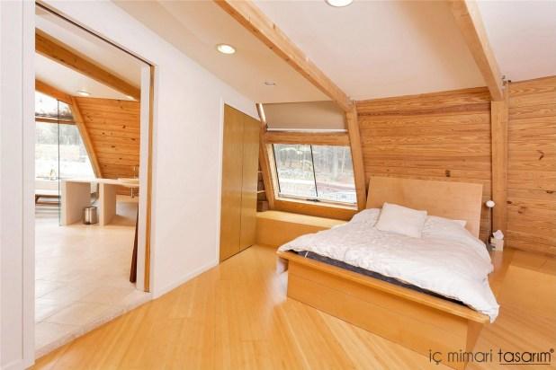 geometrik-şekillerde-ilginç-yazlık-ev-tasarımları (10)