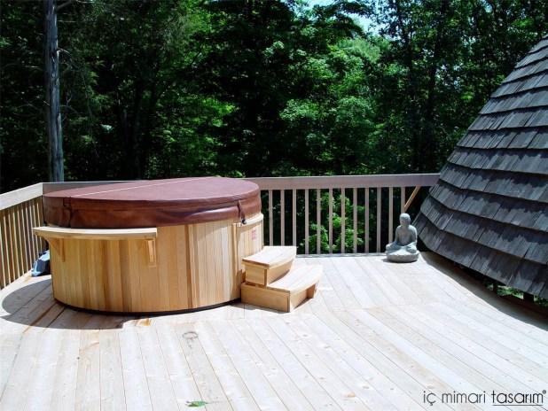 geometrik-şekillerde-ilginç-yazlık-ev-tasarımları (8)