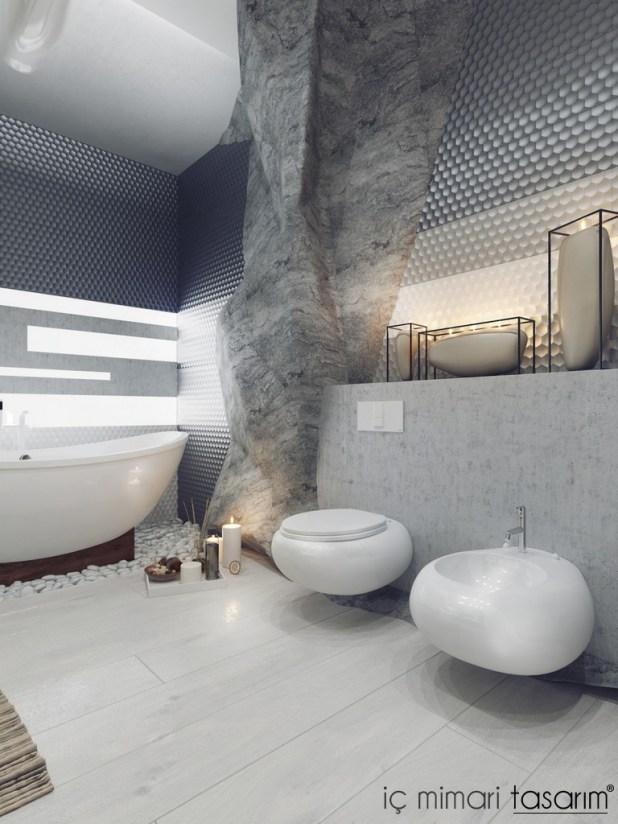 modern-ahşap-doğal-ve-egzotik-banyo-tasarımları (12)