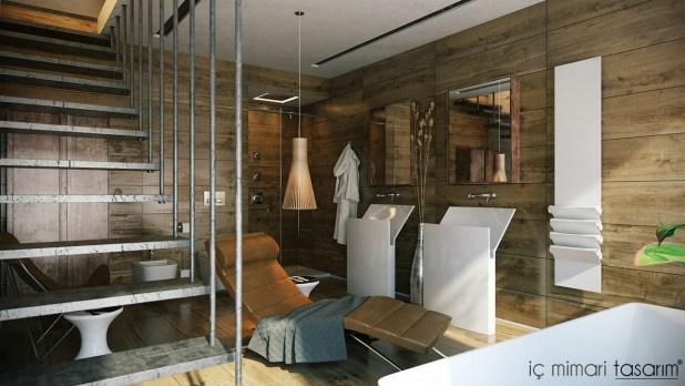 modern-ahşap-doğal-ve-egzotik-banyo-tasarımları (14)