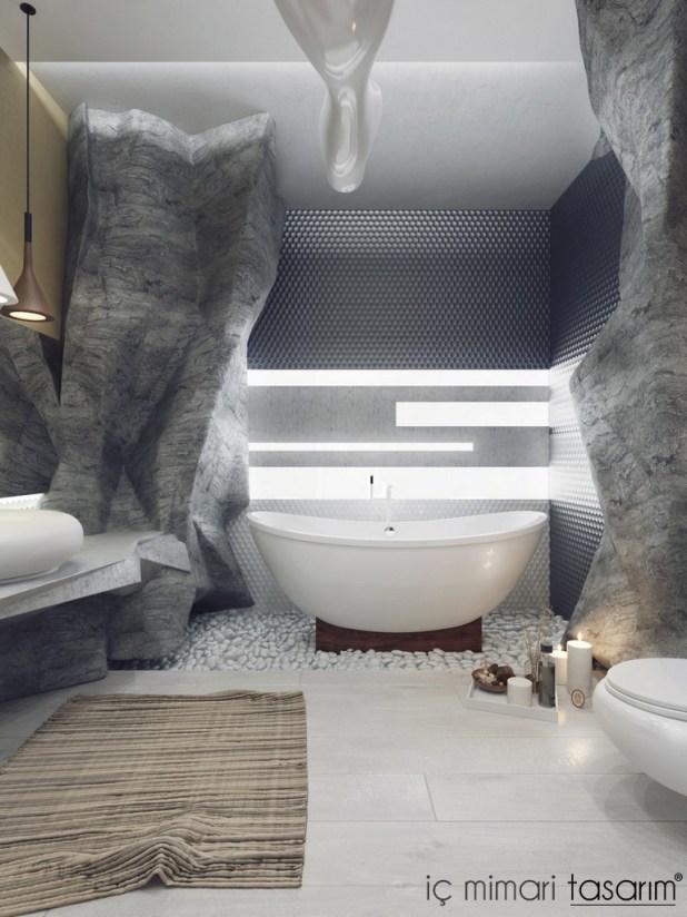modern-ahşap-doğal-ve-egzotik-banyo-tasarımları (2)