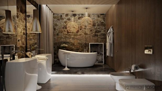 modern-ahşap-doğal-ve-egzotik-banyo-tasarımları (25)
