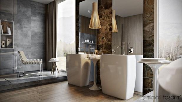 modern-ahşap-doğal-ve-egzotik-banyo-tasarımları (26)