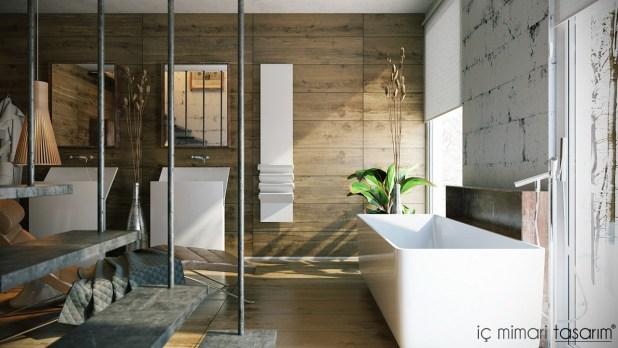modern-ahşap-doğal-ve-egzotik-banyo-tasarımları (32)