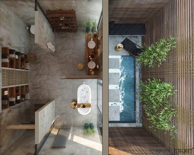 modern-ahşap-doğal-ve-egzotik-banyo-tasarımları (35)