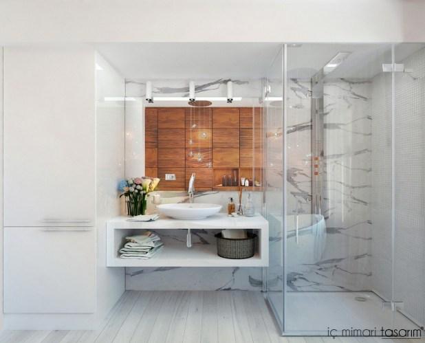 modern-ahşap-doğal-ve-egzotik-banyo-tasarımları (5)